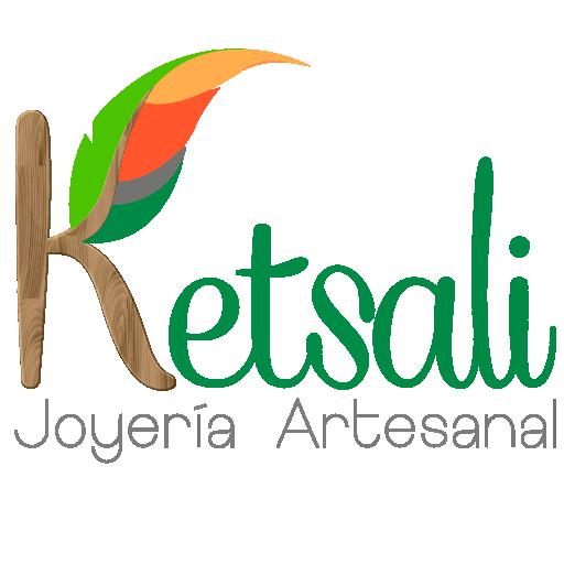 Ketsali Joyería Artesanal